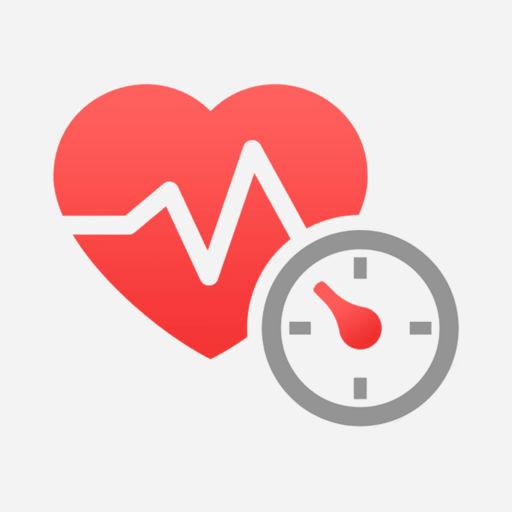 Zur Care Monitor de la salud ? medir la presión arterial, visión, frecuencia cardíaca y el oído con teléfono móvil.