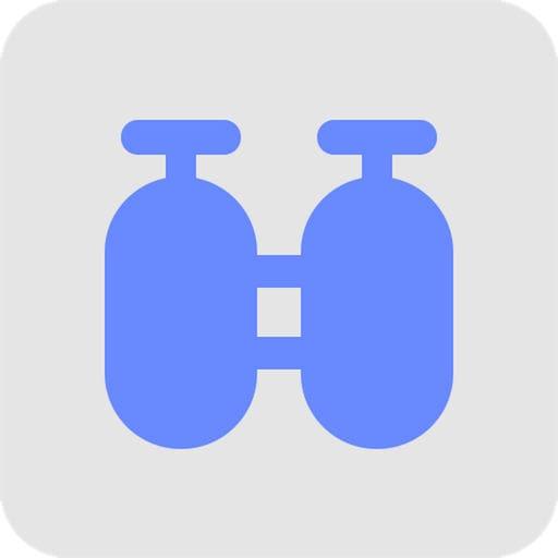 iCare Monitor de oxígeno