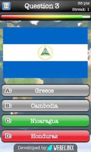 Geography Quiz Game For Android Download - Geography quiz