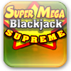 Super Mega Blackjack Supreme