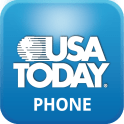 USA TODAY for Phone