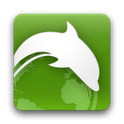 Dolphin Browser 11.5.3