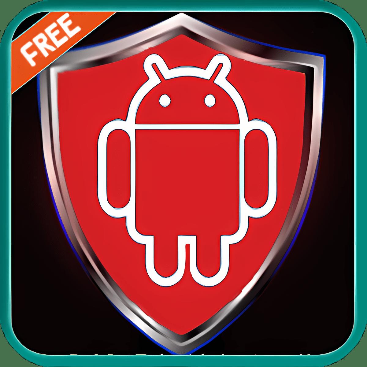 Virus Removal and Anti Malware 1.0.0