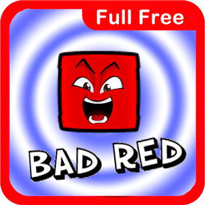 Bad Red