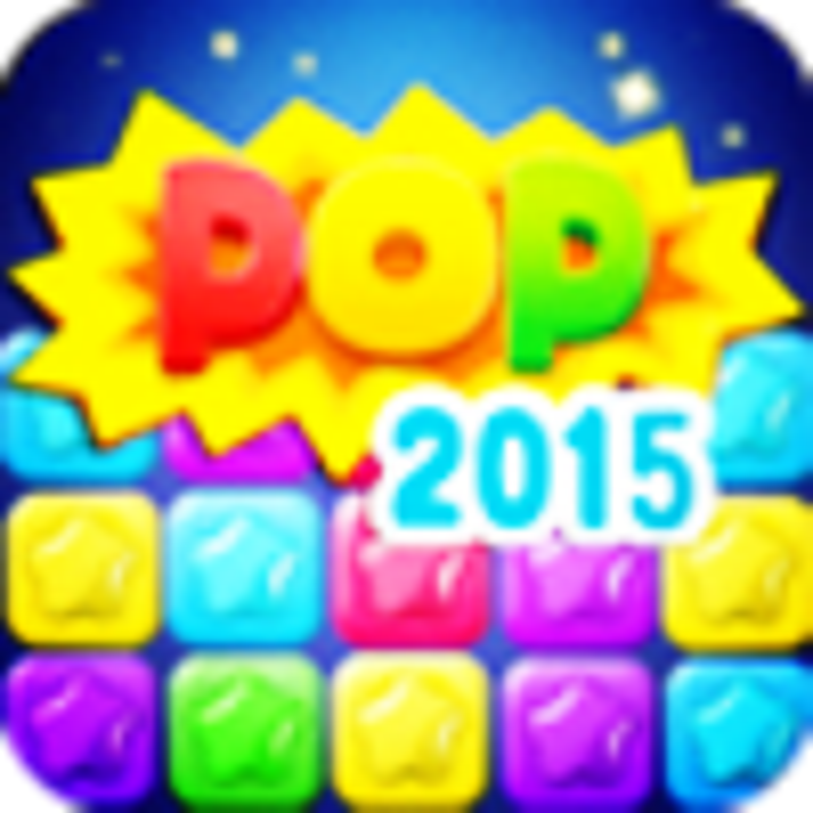 PopStar2015 1.2