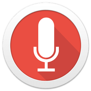 Audio Recorder 2.00.30