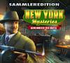 New York Mysteries: Secrets of the Mafia CE