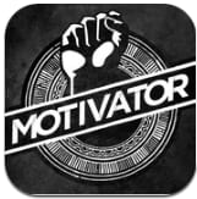 Motivator 1.2
