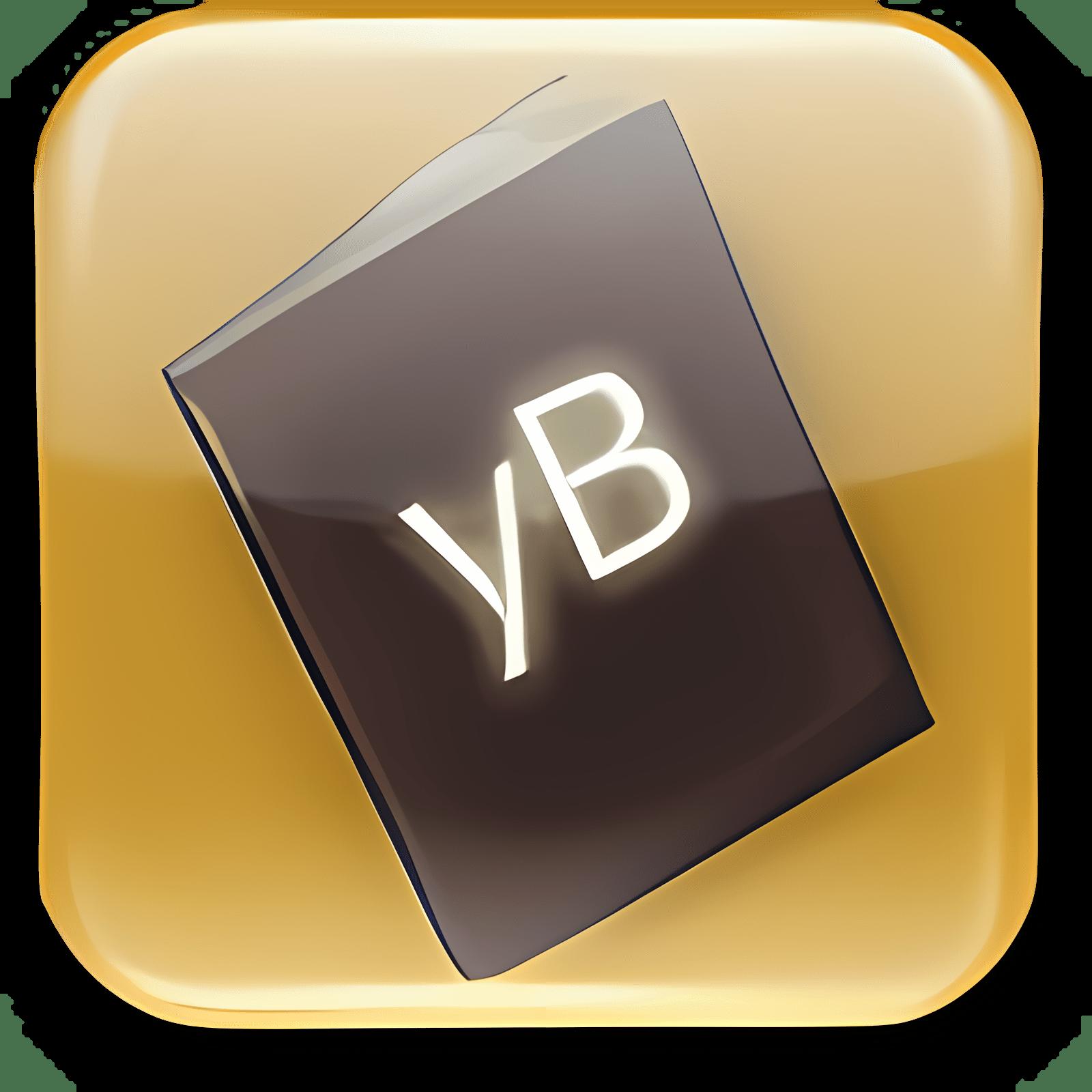 yBook