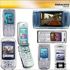 Mobile Media Maker