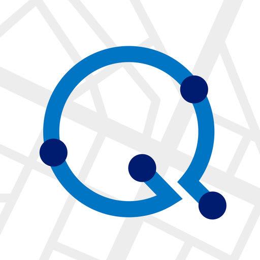 QuickTrip Route Planner