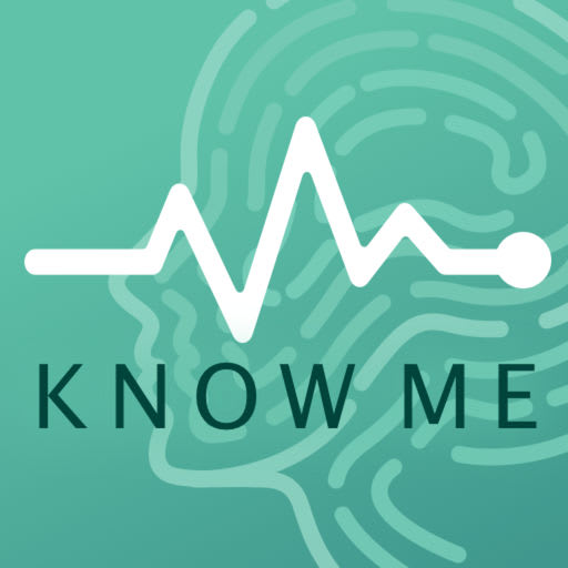 KnowMe-Fun Tests&Astrology