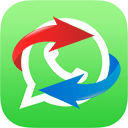 WhatsApp Extractor for Mac