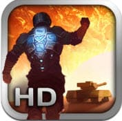 Anomaly Warzone Earth HD 1.3