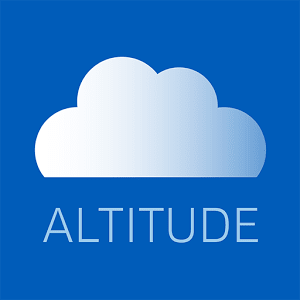 Workday Altitude 2017 1.0.1