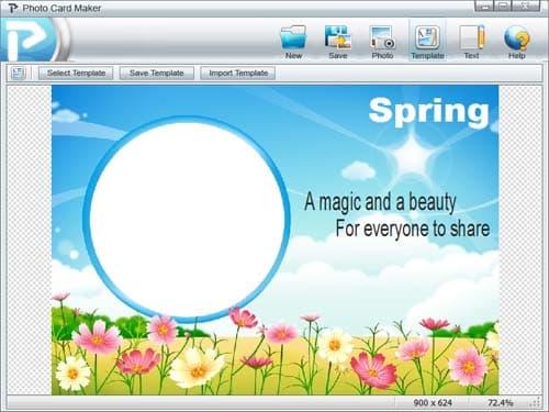 Photo card maker download photo card maker stopboris Images