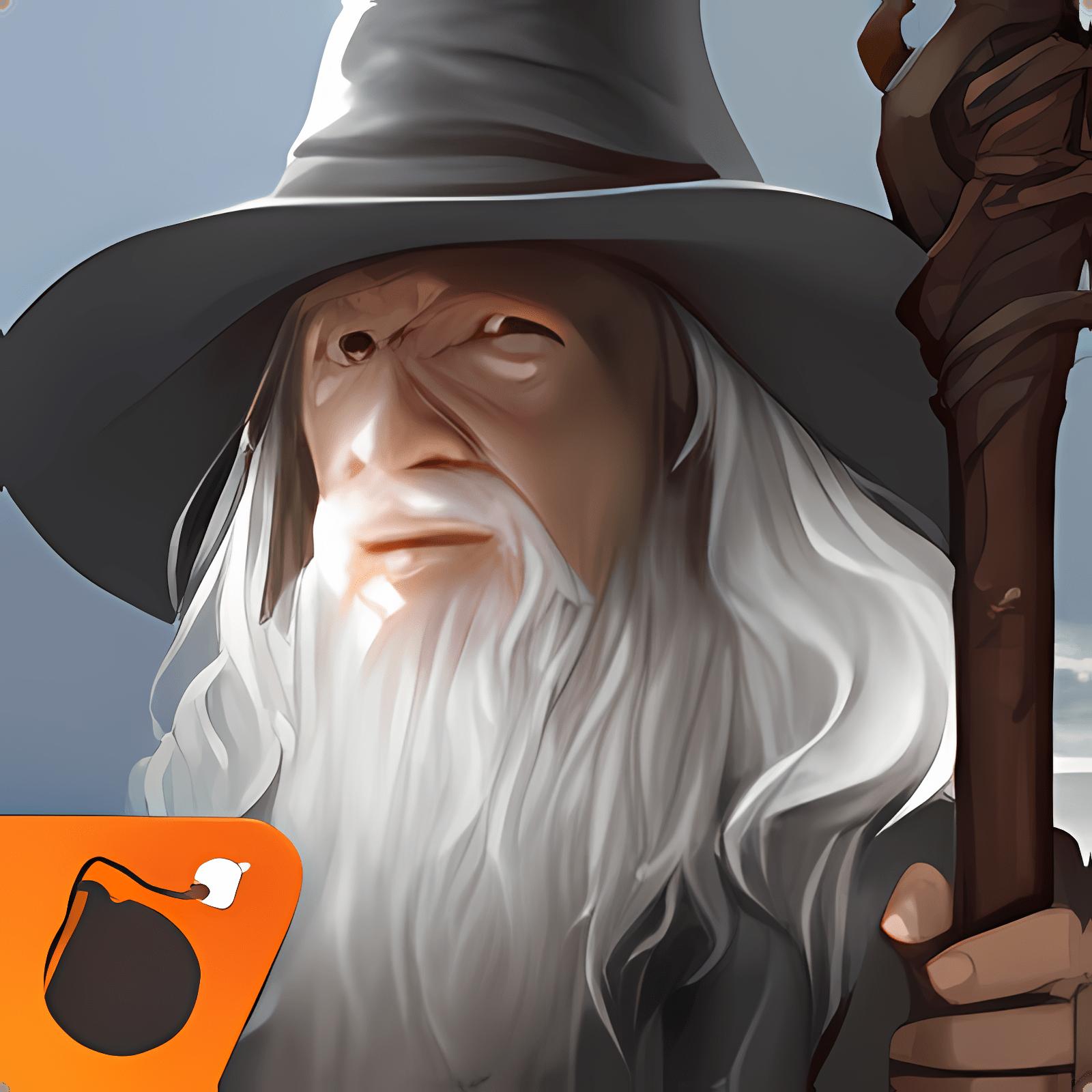 El Señor de los Anillos (Lord of the Rings: Legends)