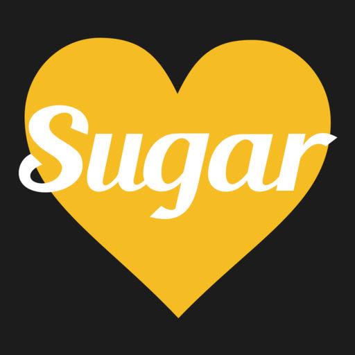 Sugar: #1 Sugar Daddy Dating Online App