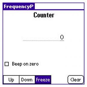 FrequencyP