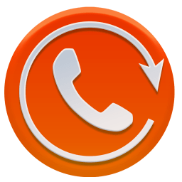 Forfone 1.5.0