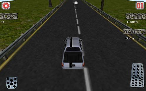 Furious Racing Speedway