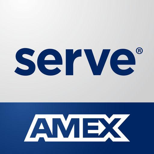 Serve 4.1.0.17