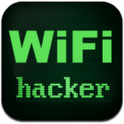 WiFi Hacker Ultimate 2.24.56165