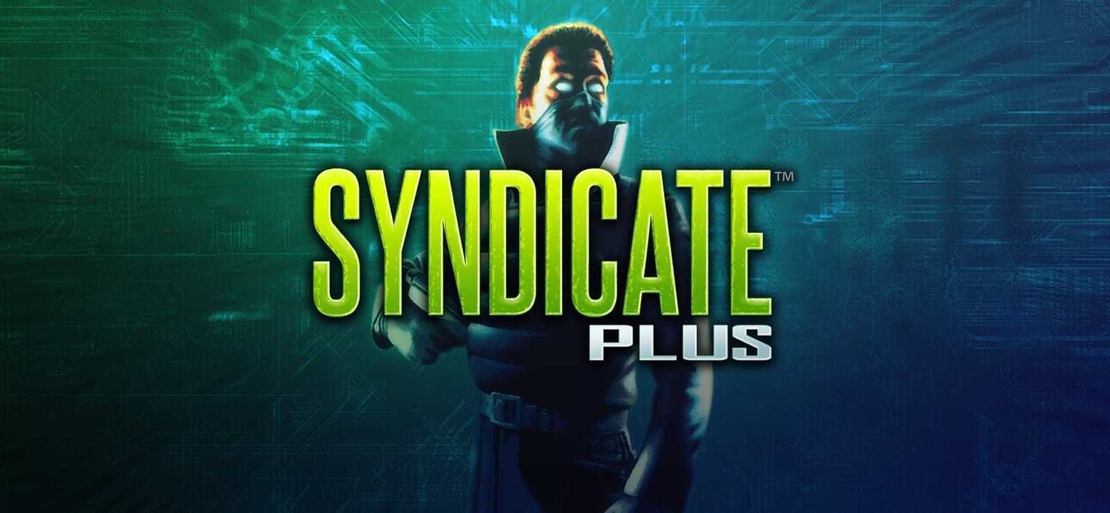 Syndicate Plus varies-with-device