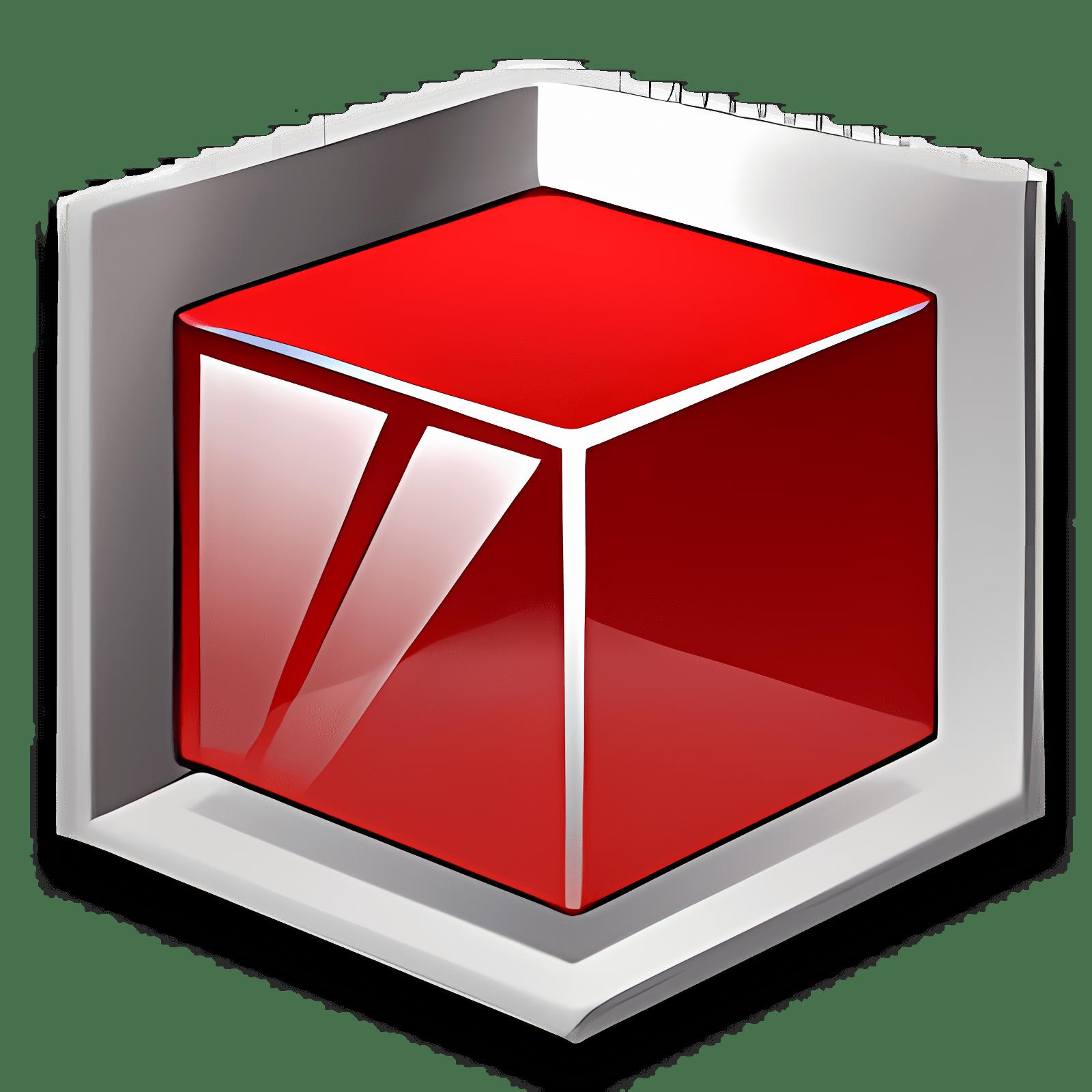 Ashampoo Home Designer Pro 1.0.0