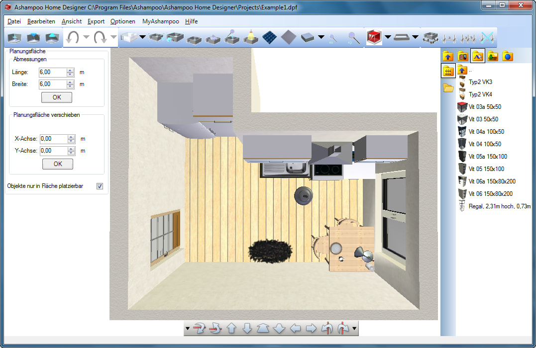Home Designer Pro - talentneeds.com -