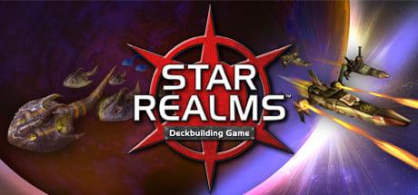 Star Realms 2016