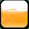 Tema Cerveza
