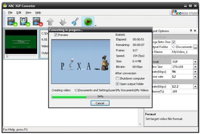 Download Full Video Converter 10.5.1 for PC Windows ...