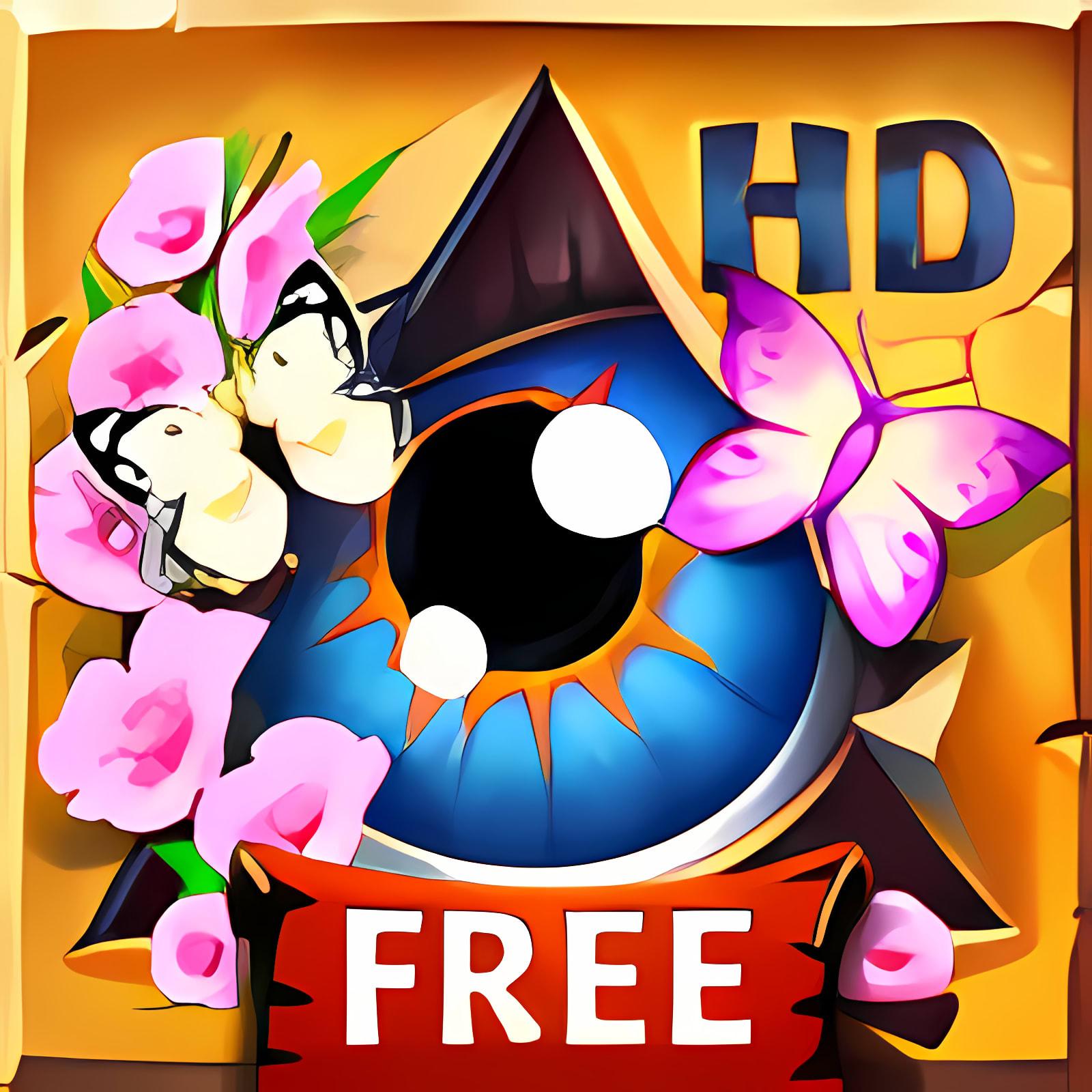 Doodle God HD Free 3.1.49