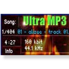 UltraMP3!