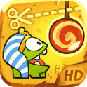 Cut The Rope: Time Travel HD 1.4