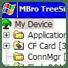 TreeSize