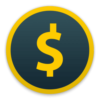 Money Pro - Bills, Budgets and Accounts with Sync