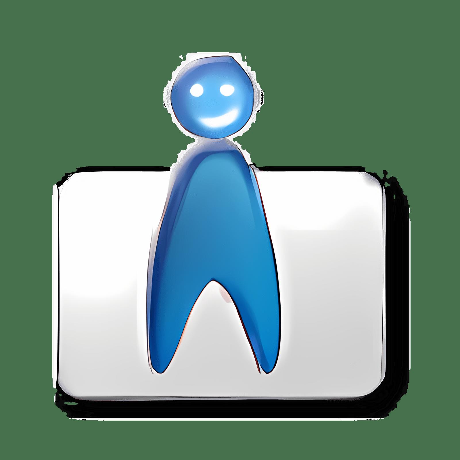 Delphish Technology by SaferSurf 2.3