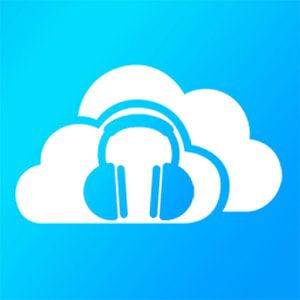 Music Download Player