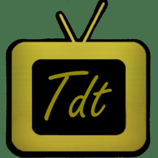 TDT Directo TV Ics