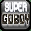 Super GoBoy