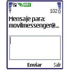 MovilMessenger