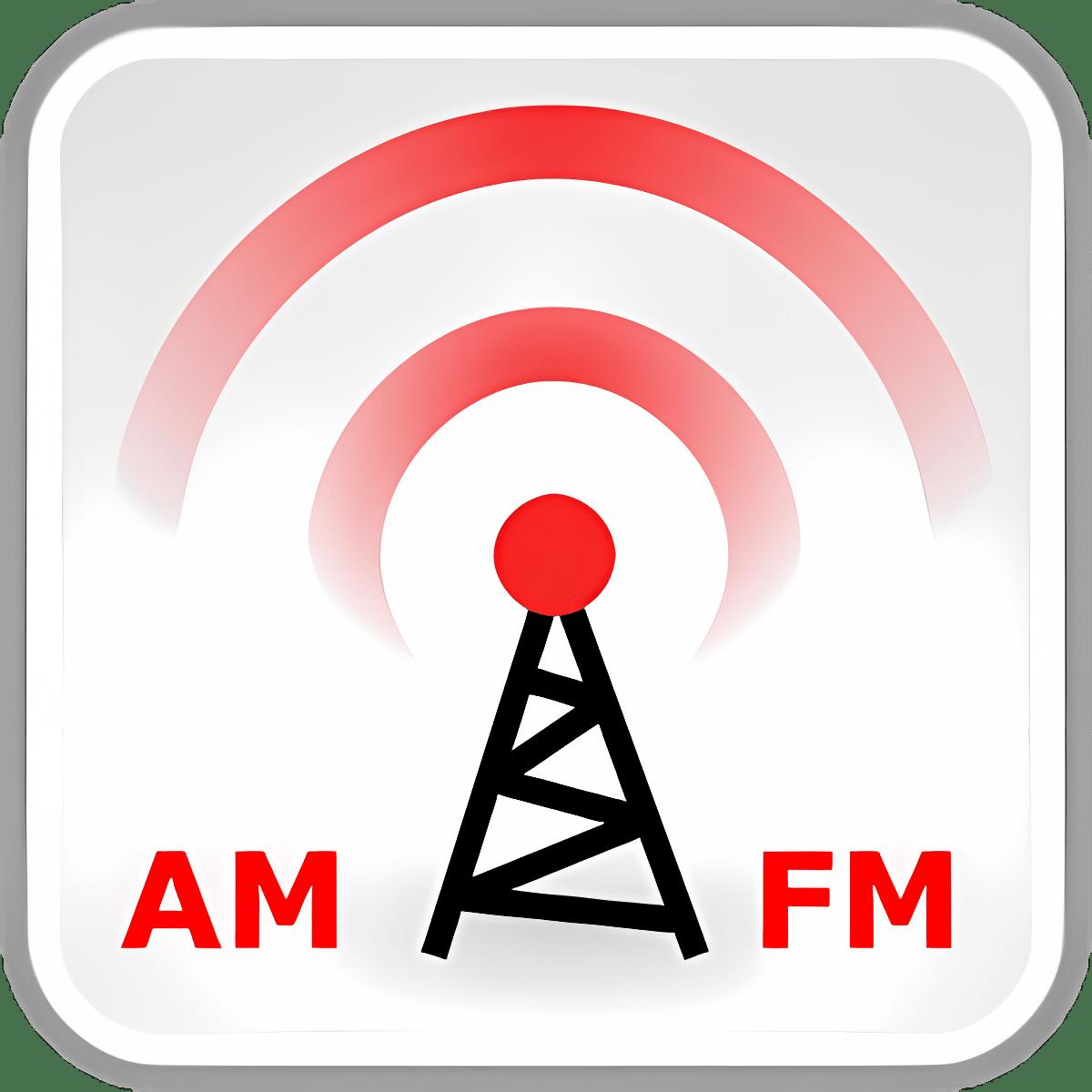 AM FM Radio Free