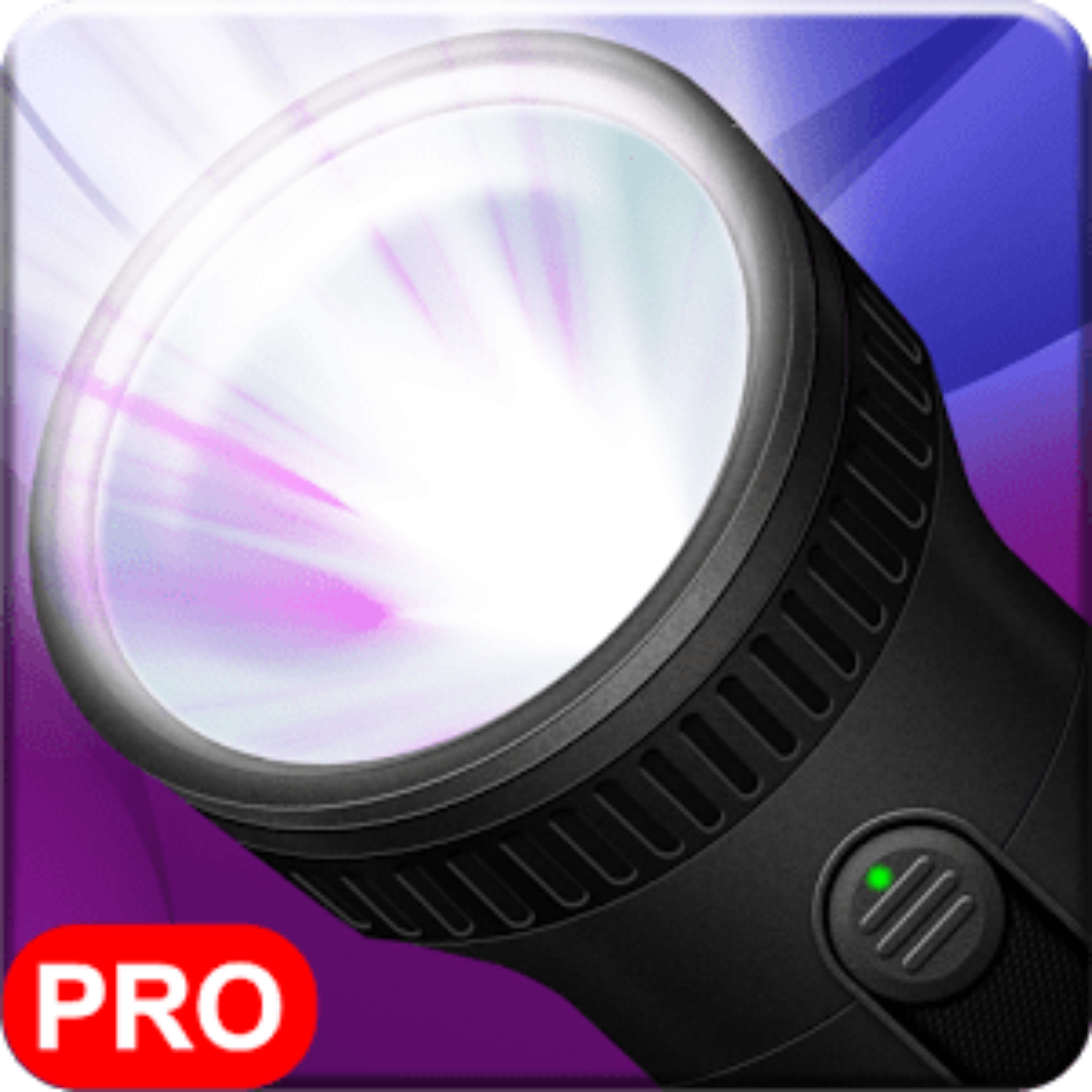 Flashlight PRO 1.10