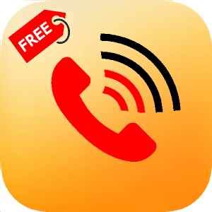 Free calls SMS without WiFi