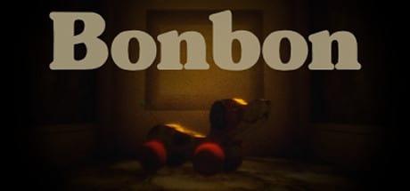 Bonbon 2.2