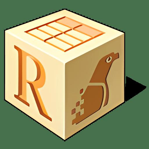 Readiris Pro 12.0.5