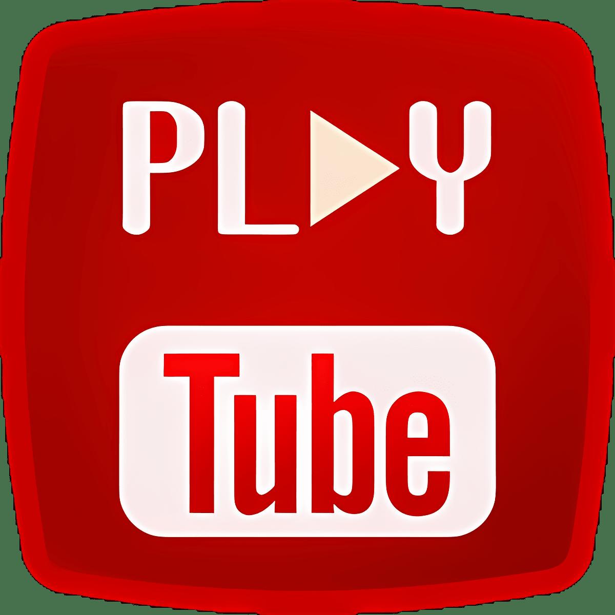 Play Tube Free
