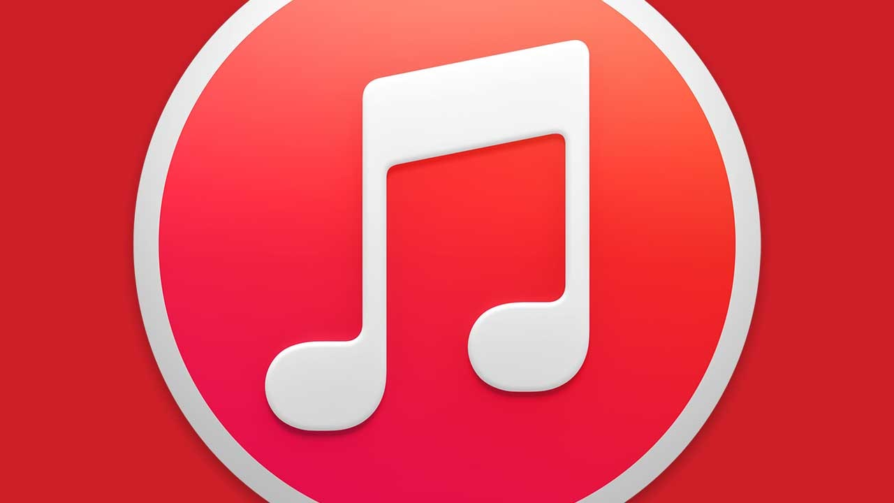 how to send music from itunes to itunes
